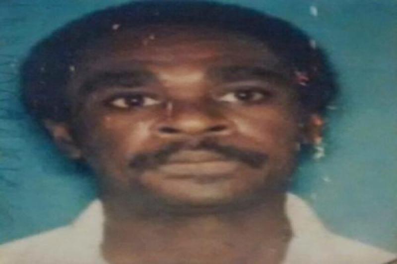 Bernard Ndivo