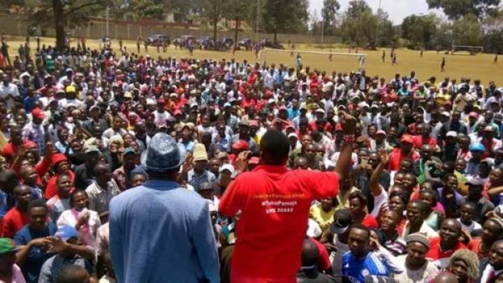 jubilee-rally