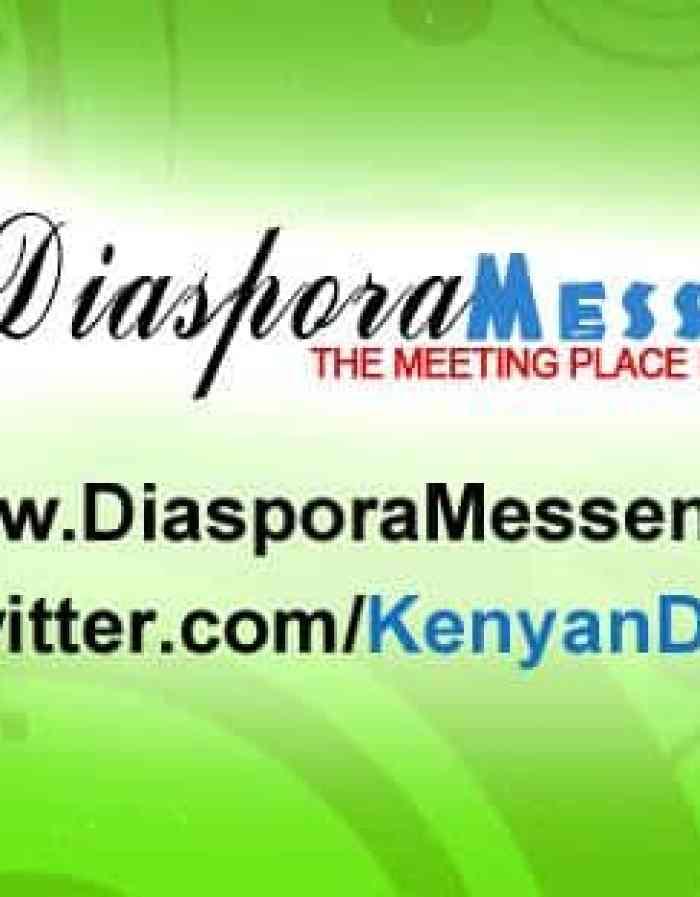 kenyan-anglican-fellowship