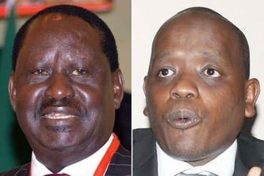 raila-and-itumbi