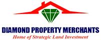 Diamond Property Merchants