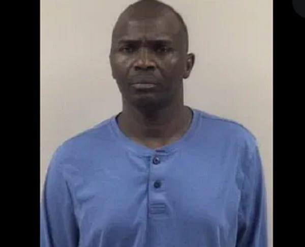 Kenyan Diaspora Man jailed for 20 years for rape in North Carolina
