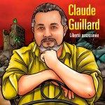 CAJA_Claude_Guillard2
