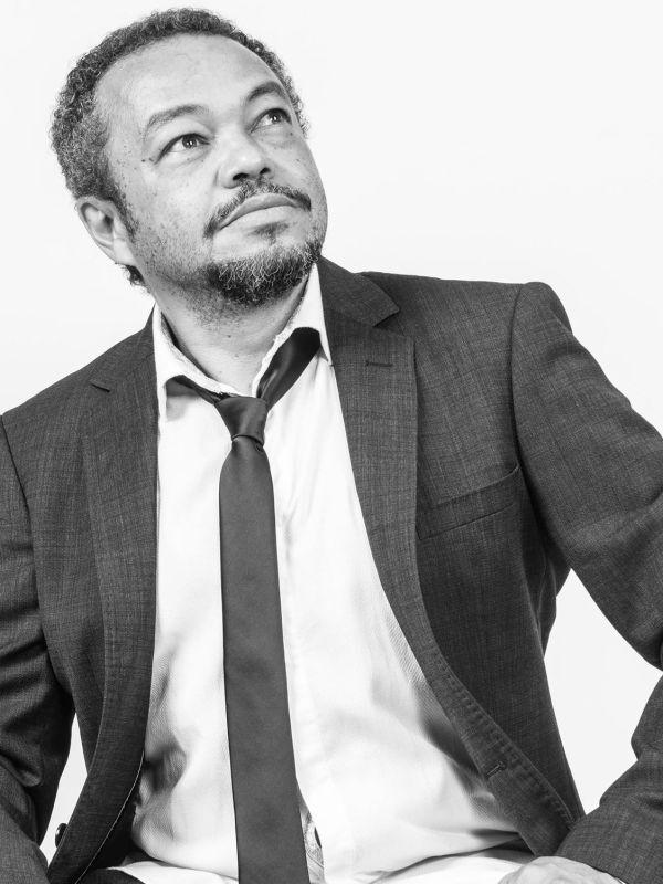 Mario Canonge… Pour le jazz Caribéen