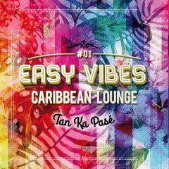 Tan ka pasé, Caribbean Sound.