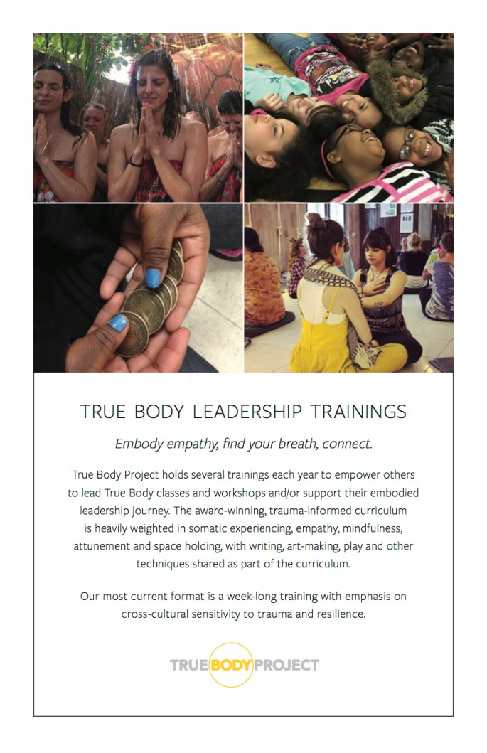 TBP leadership training flyer rev.jpg