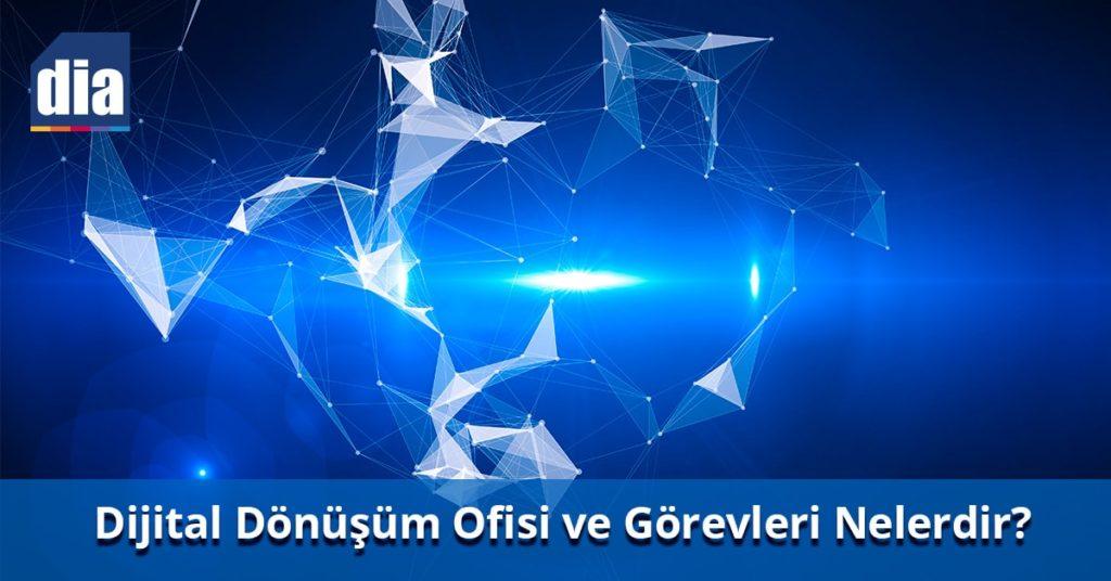 dijital-donusum-ofisi-ve-gorevleri-nelerdir-1024x536