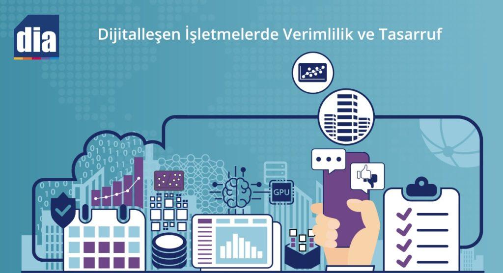 dijitallesen-isletmelerde-verimlilik-ve-tasarruf-1024x556