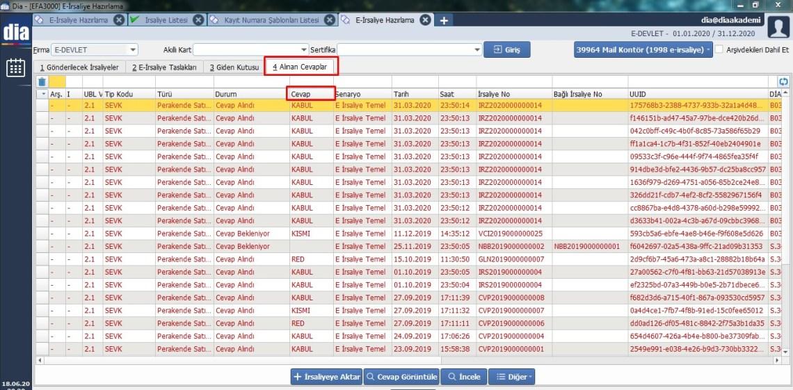 e-irsaliye-uygulama-ayarlari-11