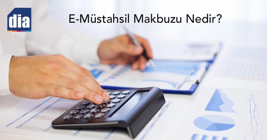 e-mustahsil-makbuzu-1024x536