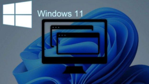 windows-11-in-Yenilikleri