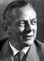 Adolf L.