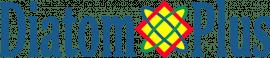 Logo DiatomPlus