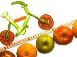 14 πράγματα που ίσως δεν ξέραμε για την άσκηση και την διατροφή συνδυαστικά