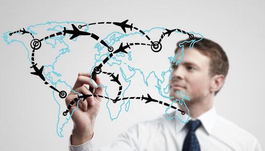 Logistica 4.0 beneficios