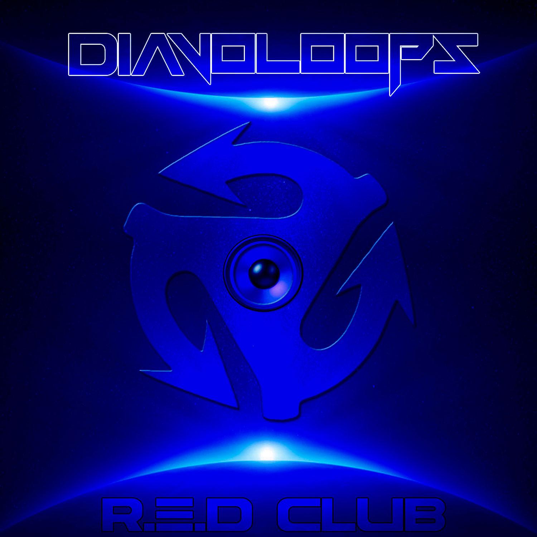 diavoloops-space-club-2