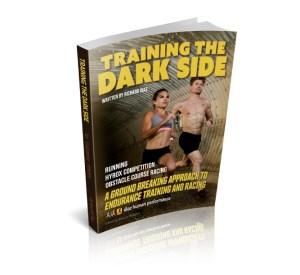 Training The Dark Side
