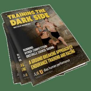 Training The Dark Side - Ebook