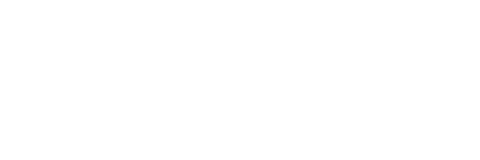 Diaz Human Performance