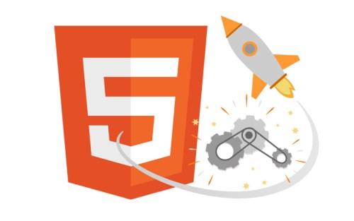 ventajas-y-posibilidades-del-desarrollo-web-con-html5
