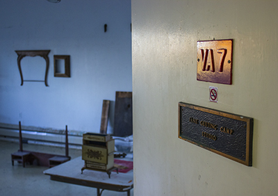 VCCA STUDIO VA7