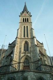 ee180-vaduz-catedral-blog
