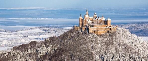 castillo-hohenzollern-suabia