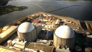 central-nuclear-almaraz