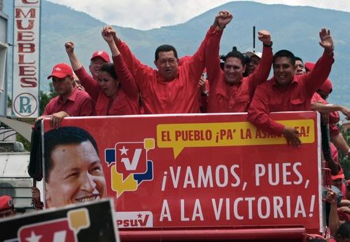 chavez-2010-elecciones