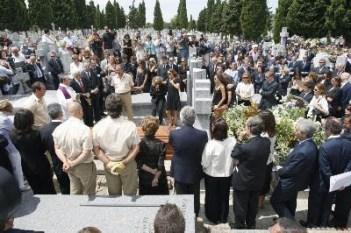 entierro-polanco