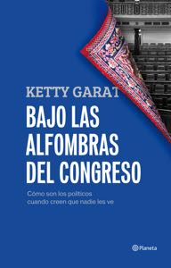 ketty-alfombras