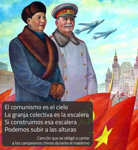 mao-tse-tung-revolucion-cultural