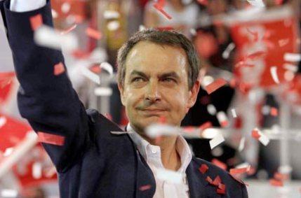 zapatero-elecciones-2008
