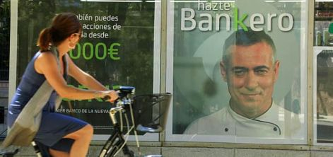 bankia-bankeros-publicidad