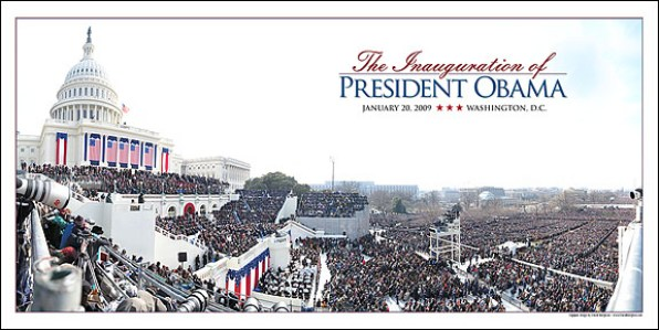 bergman_obama_sm_print4