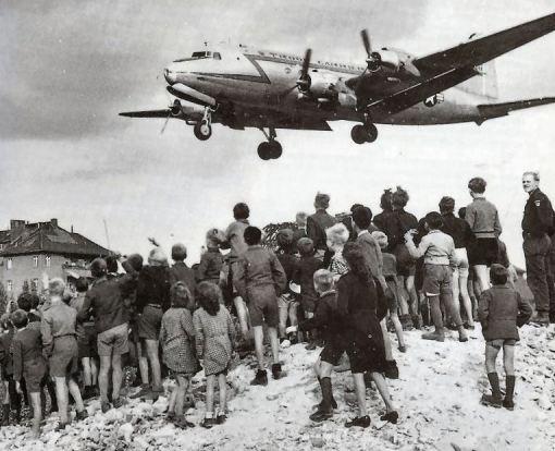 bloqueo-berlin-puente-aereo