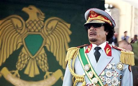 gaddafi-uniforme