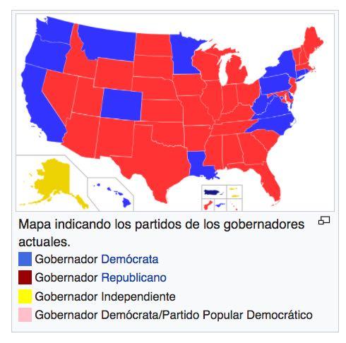 gobernadores-eeuu-2017