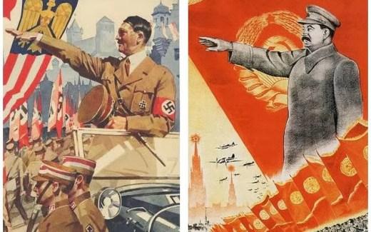 hitler-stalin-propaganda