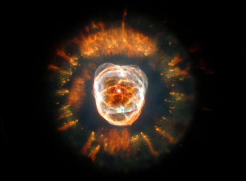 nebulosa-geminis