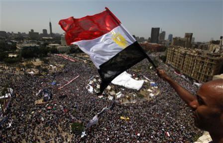 plaza-tahrir-cairo-egipto-2011