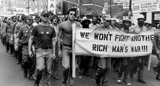 protesta-guerra-vietnam