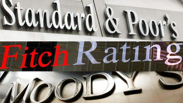 s-p-fitch-moody
