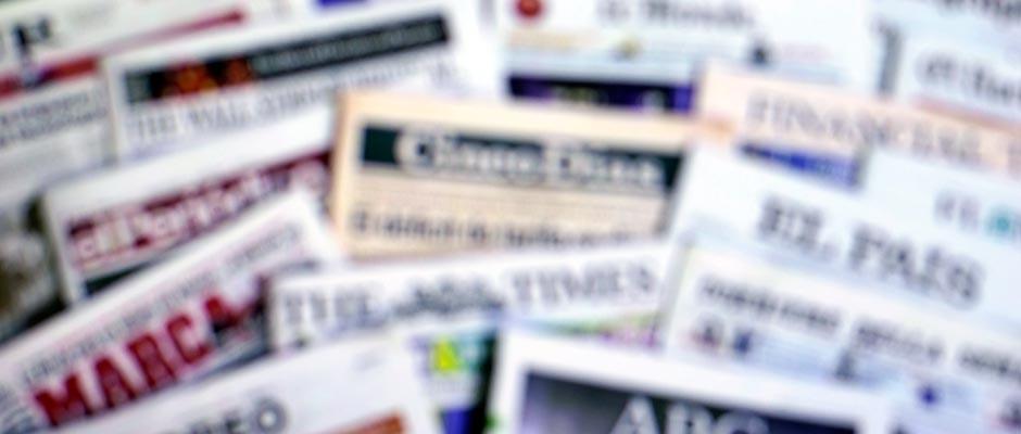 ¿Cuánto cuesta una noticia falsa?