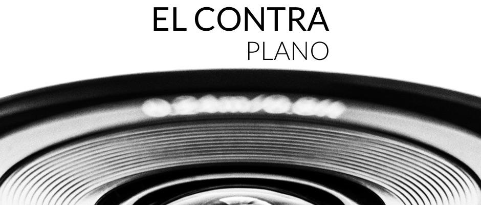 El ContraPlano (25)