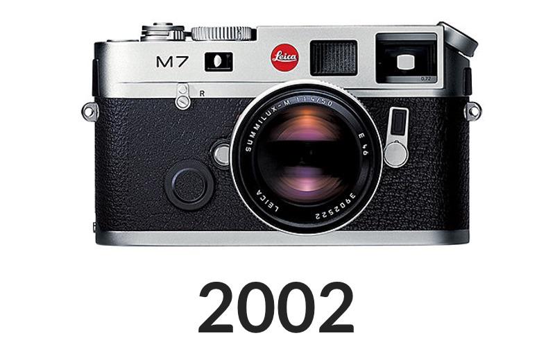 Leica-M7-2002