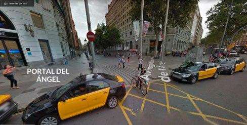 Portal-Angel-Street-View