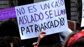 Manifestacion-8M2018-Madrid-10