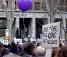 Manifestacion-8M2018-Madrid-4
