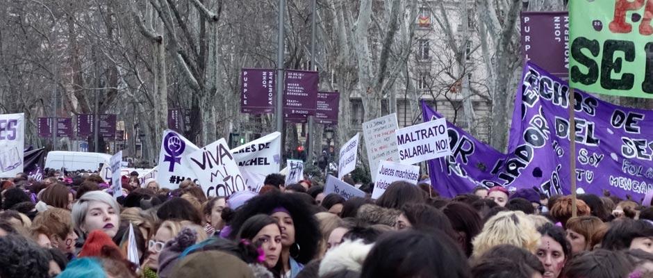 Manifestacion-8M2018-Madrid-principal